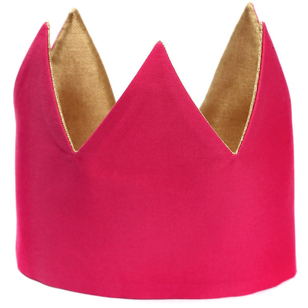Mi Dulce An'ya adjustable length, reversible Crown