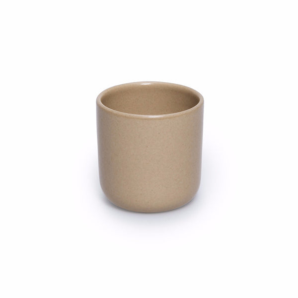 Stone Cold Cup Stoneware - Northlight Homestore
