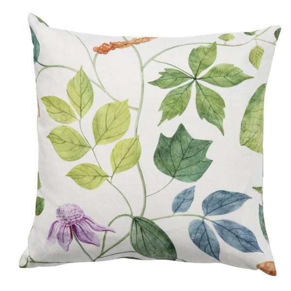 Viola Cushion Cover