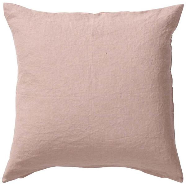Linn Rose Cushion Cover