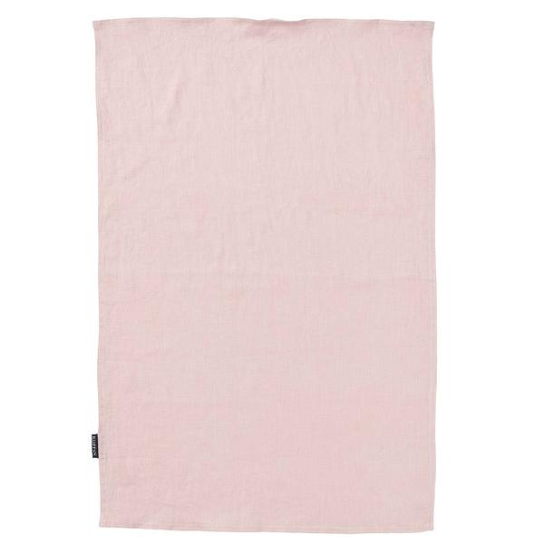 Linn Rose Kitchen Towel