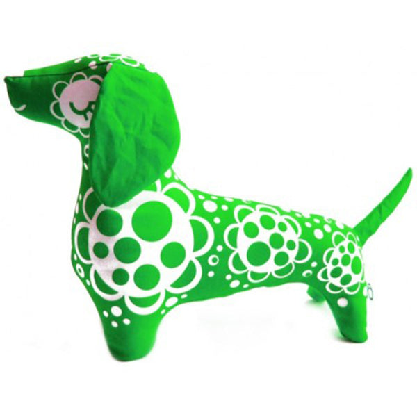 Green Dog DIY Kit - Northlight Homestore