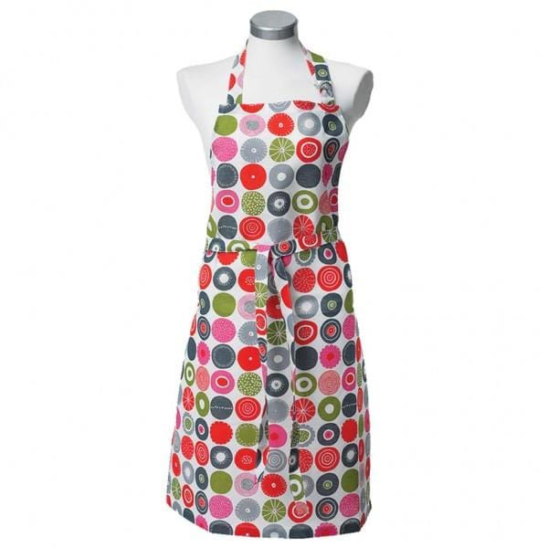 Candy Apron - Northlight Homestore