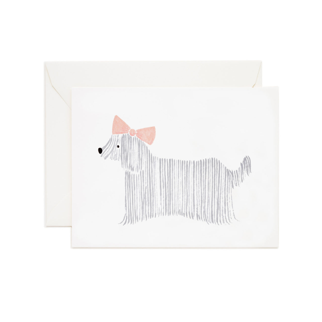 Komondor Card - Northlight Homestore