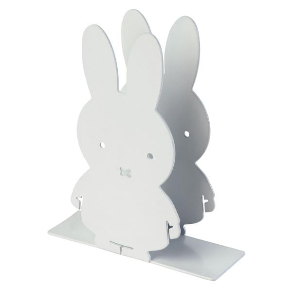 Miffy Napkin Holder