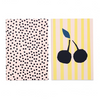 Ikonik Dotty Notebook Set - Northlight Homestore