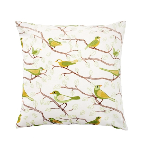 Sherwood Cushion Cover - Northlight Homestore