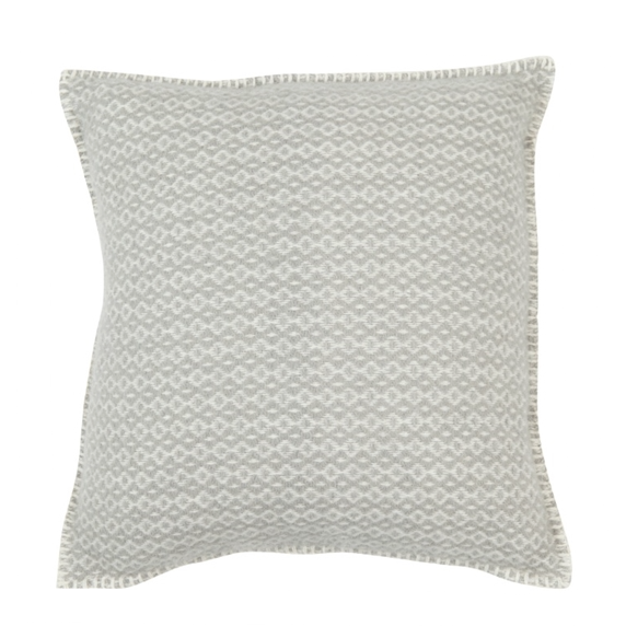 Rumba Mint Cushion Cover - Northlight Homestore