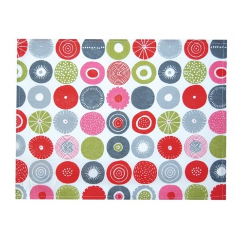 Candy Table Mat - Northlight Homestore