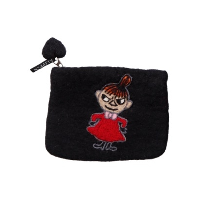 Little My Felt Purse - Northlight Homestore