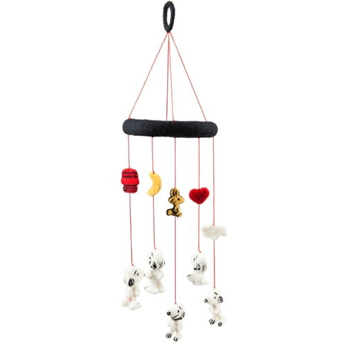 Snoopy Mobile - Northlight Homestore