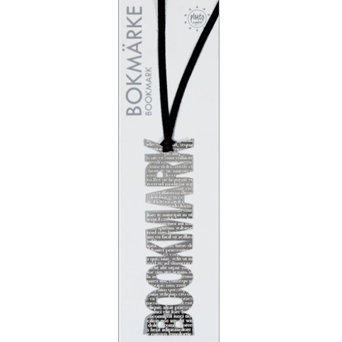 BM Bookmark - Northlight Homestore