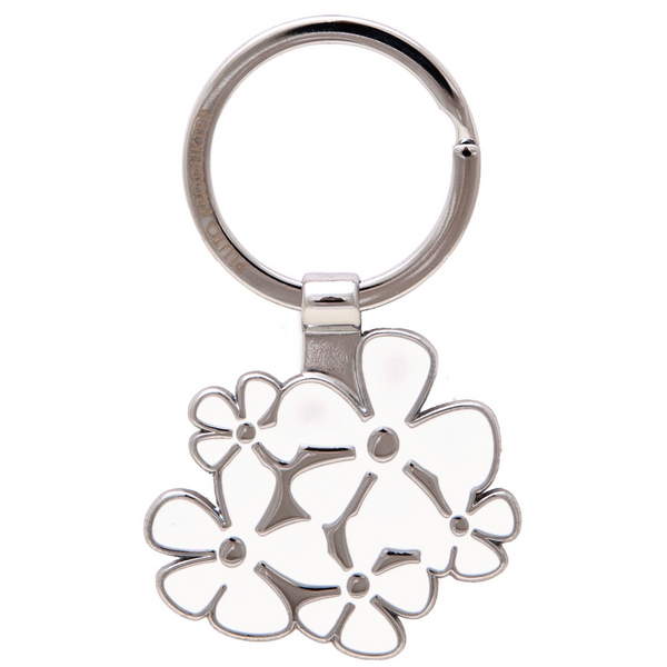Flower Keyring - Northlight Homestore