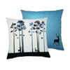 Deer Cushion - Northlight Homestore