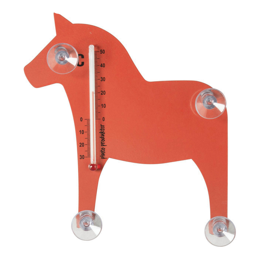 Horse Thermometer - Northlight Homestore