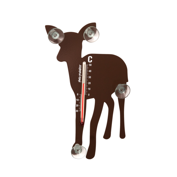 Kid Thermometer - Northlight Homestore