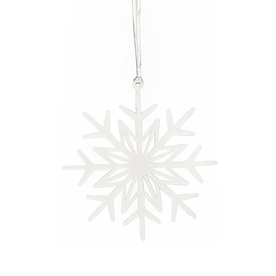White Star Decoration - Northlight Homestore
