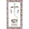 Kid Rotary Candle Holder - Northlight Homestore