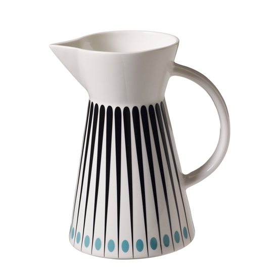 Superliving Amanda Aqua Jug