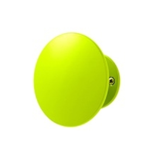 Uno Hook Citrus (2 sizes available) - Northlight Homestore