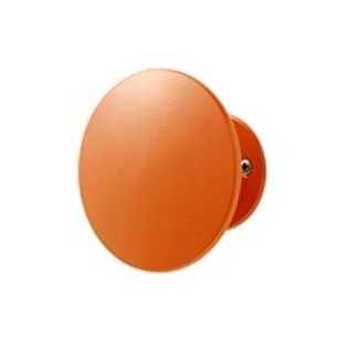 Uno Hook Orange (2 sizes available) - Northlight Homestore