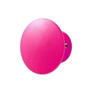 Uno Hook Pink (2 sizes available)