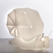 Zzzoolight Snail Table Light - Gift - Northlight Homestore