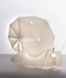 Zzzoolight Snail Table Light - Kit - Northlight Homestore