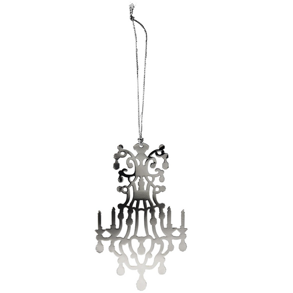 Chandelier Decoration - Northlight Homestore