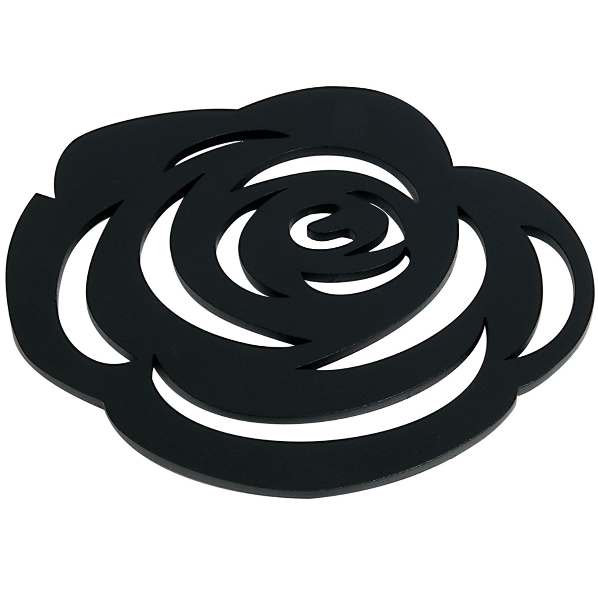 Rose Black Pandish - Northlight Homestore
