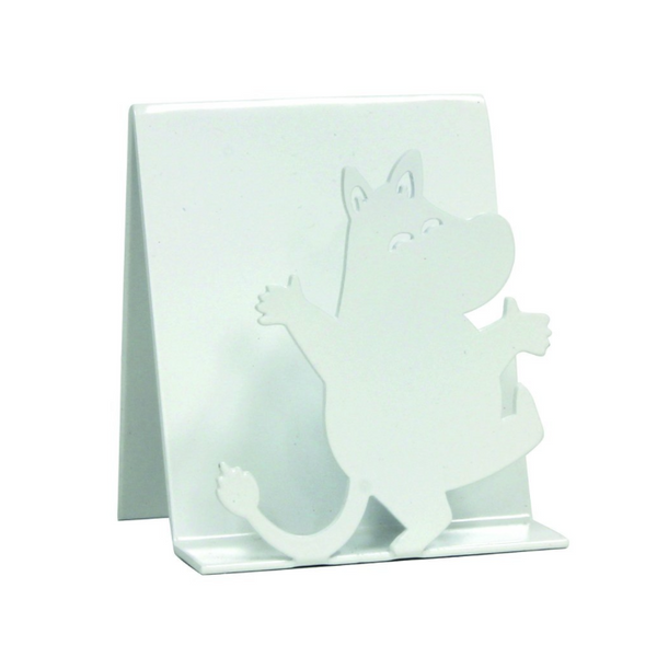 Moomin Mobile Phone Holder - Northlight Homestore