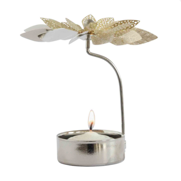 Art Deco Spinner - Northlight Homestore
