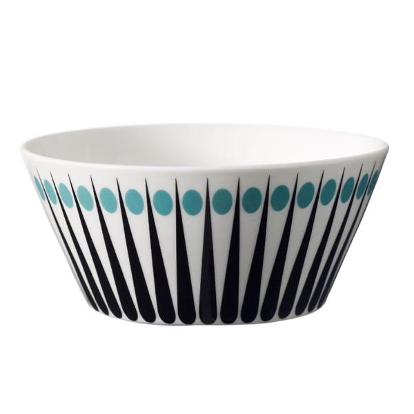 Superliving Amanda Aqua Bowl