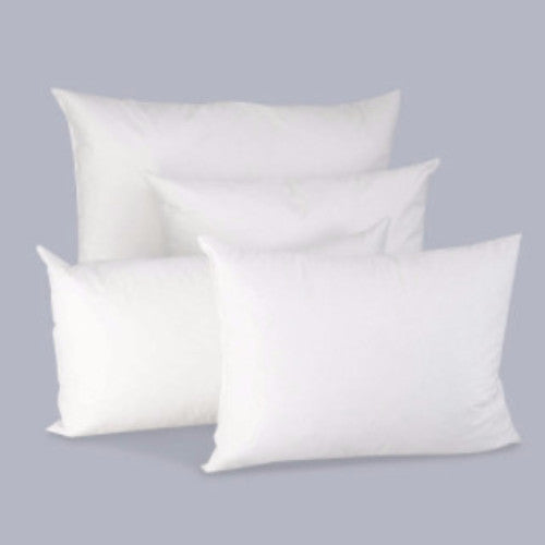 Hollow Fibre Cushion Pads - Northlight Homestore