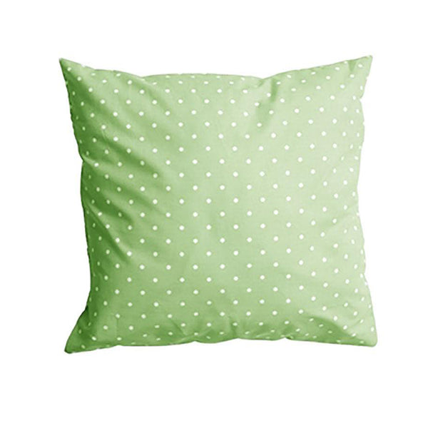 Prickig Cushion Cover Green - Northlight Homestore