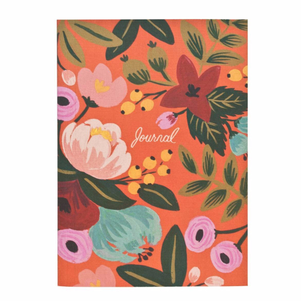 Evelina Journal - Northlight Homestore