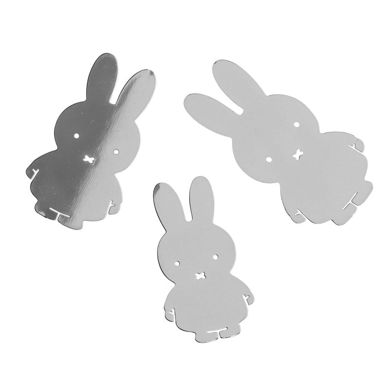 Miffy Confetti - Northlight Homestore