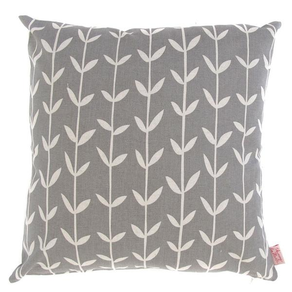 Orla Fogg 48x48cm Cotton Cushion Cover