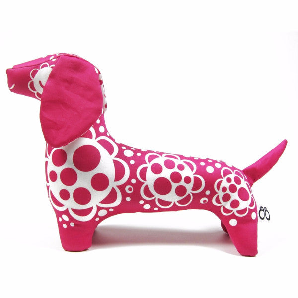 Pink Dog DIY Kit - Northlight Homestore