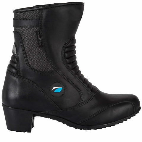 Spada Steel Ladies Touring Boot
