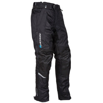 Spada Compass Deluxe Touring Trousers