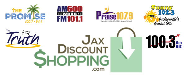 JaxDiscountShopping