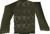 Ahrims robe top
