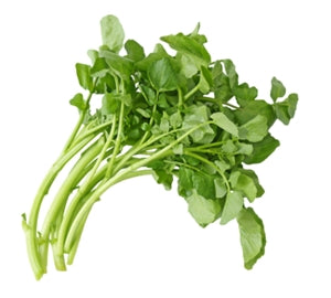 CALCIUM WATERCRESS