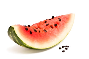 ZINC PICOLINATE WATERMELON SEEDS