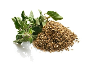 OREGANO LEAF POWDER OREGANO