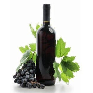 Red Wine (Vitis Vinifera) Extract