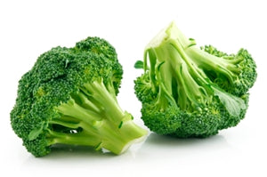ALPHA LIPOIC ACID BROCCOLI