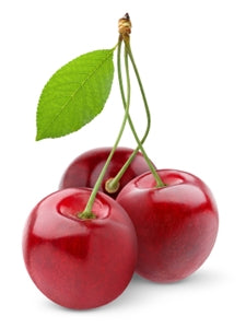 QUERCETIN RED CHERRIES