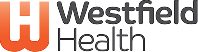 Westfield Health & Wellbeing Ltd